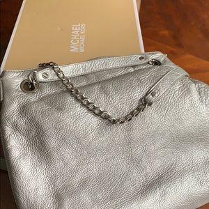 MK Hobo Bag